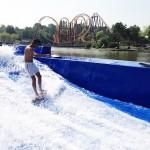 alberca de olas de surf 01