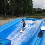 alberca de olas de surf 02