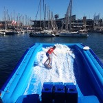 alberca de olas de surf 03