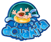 Aquakita