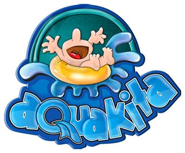 Aquakita logo