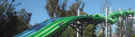 aquaracer-whirlpool-water-slides-05_aquakita
