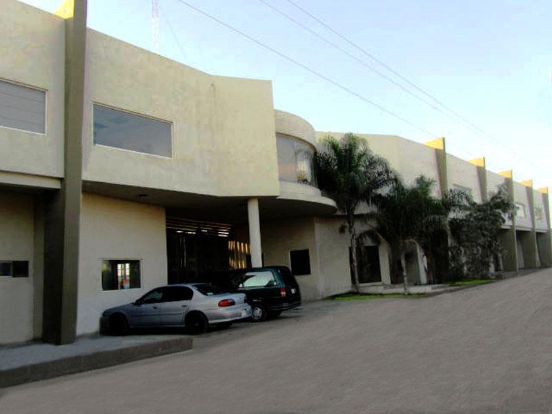 Manufacturing - Aquakita Services