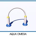 aqua omega