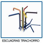 tirachorros_escuadras-tirachorros_aquakita