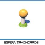 tirachorros_esfera-tirachorros_aquakita