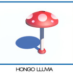 tirachorros_hongo-lluvia_aquakita