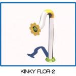 tirachorros_kinky-flor-2_aquakita