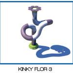 tirachorros_kinky-flor-3_aquakita
