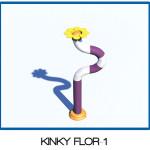 tirachorros_kinky-flor_aquakita