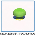 tirachorros_media-esfera-tirachorros_aquakita