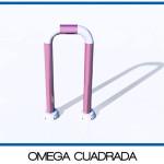 tirachorros_omega-cuadrada_aquakita