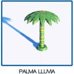 tirachorros_palma-lluvia_aquakita