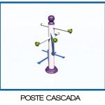 tirachorros_poste-cascada_aquakita