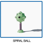 tirachorros_spiraal-ball_aquakita
