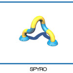 tirachorros_spyro_aquakita
