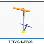 tirachorros_t-tirechorro_aquakita