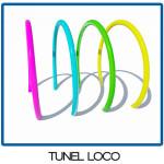 tirachorros_tunel-loco_aquakita