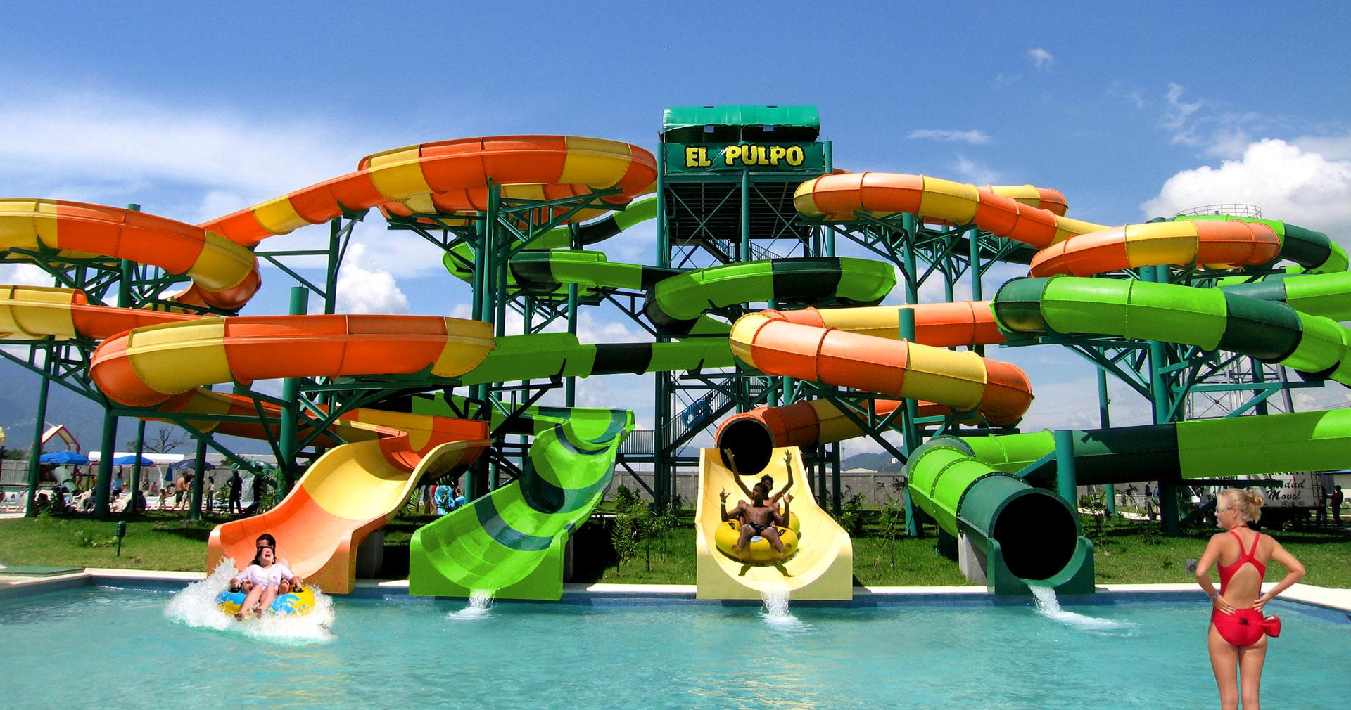 water-raft-slides-01_parque-acuatico-wonderland_san-pedro-sula-hn_aquakita